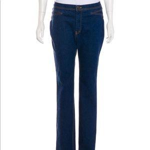 🇮🇹Medium wash blue Moschino Jeans 💋